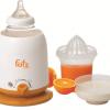 Máy hâm sữa FATZ 4 CN