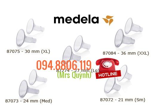 2014_1_3_14_27_32medela-breastshields_001