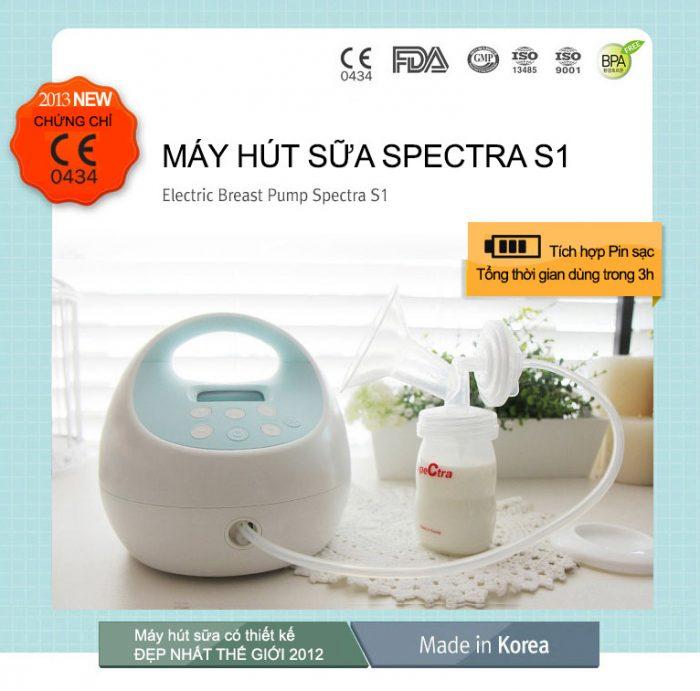 may-hut-sua-spectra-s1-17