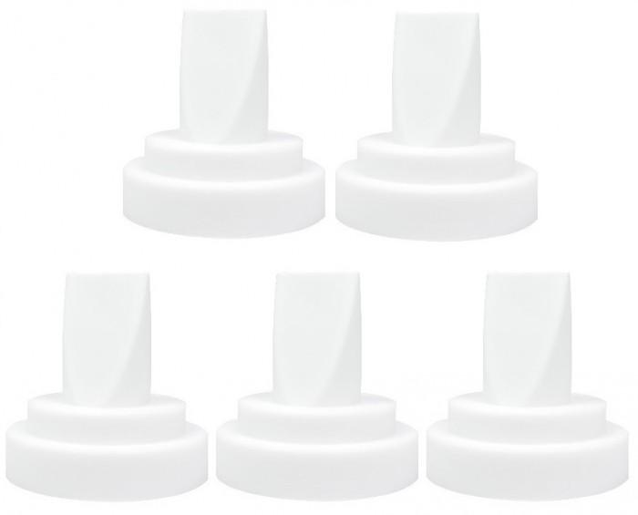 1 N010-5V