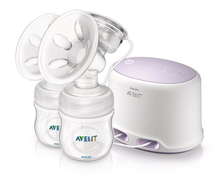 28009311_philips_avent_comfort_double_electric_breast_pump