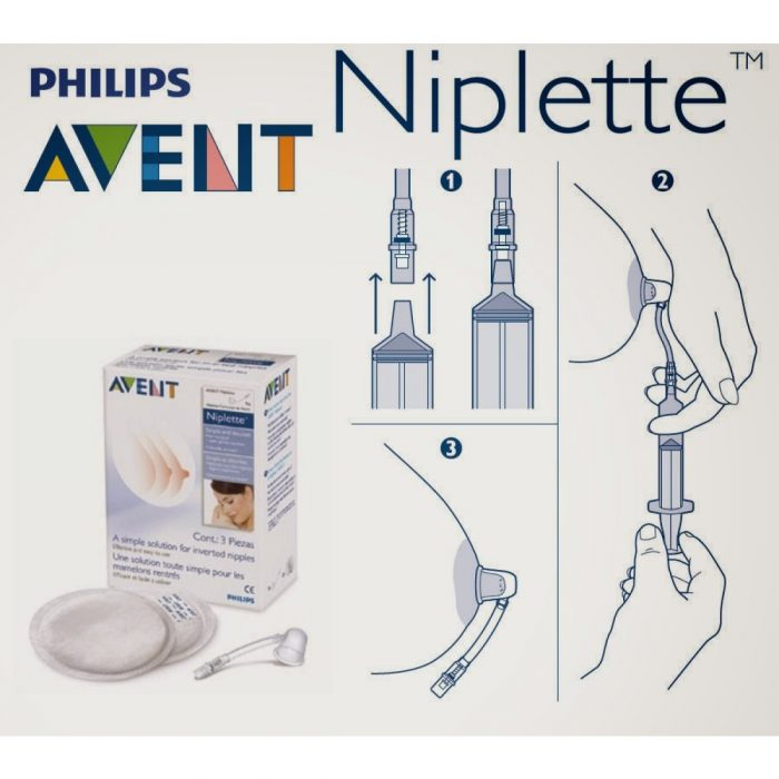 avent-niplette-twin-pack-aventstore.com.my-3