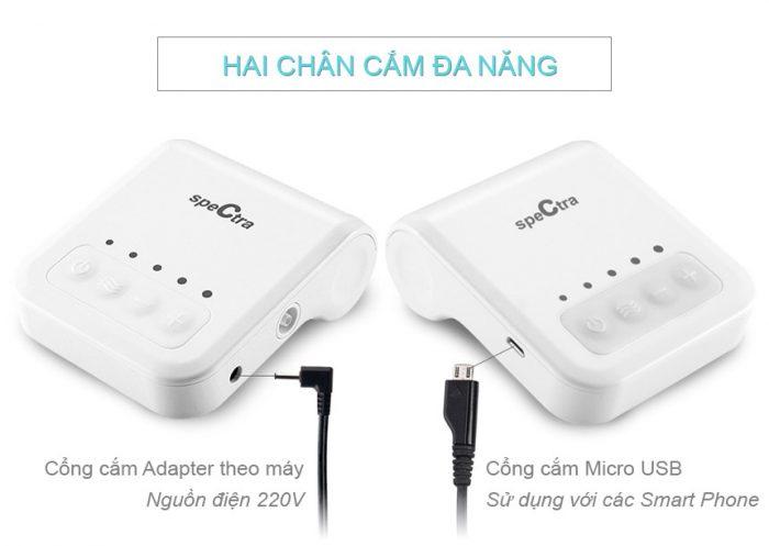 Chan-cam-da-nang-spectra-q