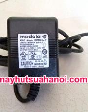 Adaptor Medela Pump (của Mỹ)