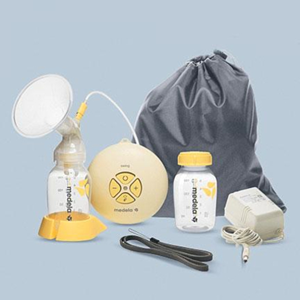 medela_swing_breastpump