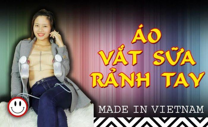 ao-vat-sua-ranh-tay-3