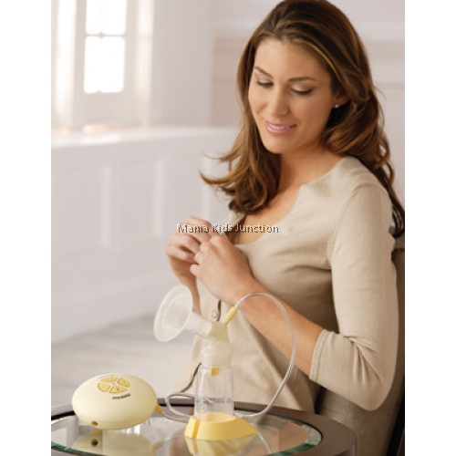 The-Benefits-of-Medela-Swing-Breast-Pump-500x500