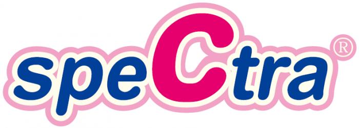 spectra-baby-logo_5191cba9424a0